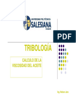 Calculo de Viscosidades 21 35_ppt