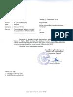 Salinan Inpres Nomer 9 Tahun 2016(1).pdf