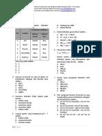 86426783-Soal-Hidrolisis-Garam.pdf