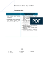 Matematika SPLTV.docx