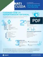 Boletín Senati Te Cuida N°2.pdf