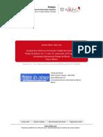 el_papel_de_la_tutoria.pdf