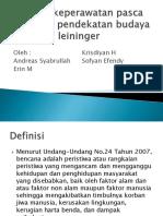 -Pendekatan-Budaya-Menurut-Leininger(1).pptx