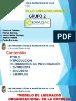 EXPO DO