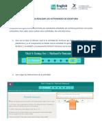 Instructivo Tarea 34 polite.pdf