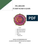 Makalah_Filariasis.docx