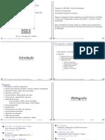 Transparencias.pdf