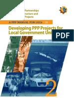Volume-2-LGU-PPP-Manual.pdf