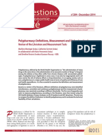 204-polypharmacy-definitions-measurement-and-stakes-involved.pdf