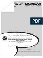 Magnavox TV 15mf605t_17_dfu_eng.pdf