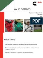 5° Diagrama Electrico