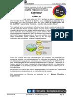 │EC│ QUIMICA COMPLETO CEPRE SM 2016-I.pdf