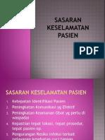 PRESENTASI TIM KPRS.pptx