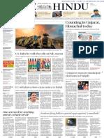 TheHinduNewspaper_18Dec17