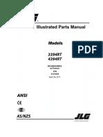 JLG 4394 Parts.pdf