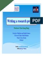 Writing the FRGS Proposal.pdf