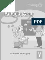Bahasa-Arab Mi 5 Siswa