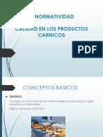 carnicos-2 (1)