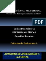 PRESENTACION DE EJEMPLO (1).pptx