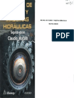 LIBRObombashidraulicas.pdf