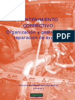 Mantenimiento-industrial-Volumen-4-Mantenimiento-correctivo.pdf