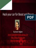 POWER HP ECU.pdf