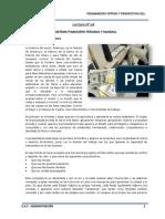 329442784-El-Sistema-Financiero-Peruano-y-Mundial.docx
