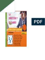 PORTADA-CDs.docx