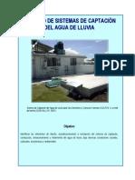 Manual de Captacion Agua Lluvia (1).pdf