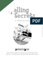 Spelling_Secrets.pdf
