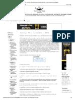 Proceso en Horno de Colmena Para La Fabricación de Coque _ Deanero Viral Digital