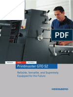 Heidelberg_GTO52.pdf
