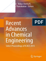 Recent+Advances+in+Chemical+Engineering