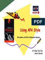 APAStyleCitation.pdf