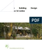 Green_Design_Guidelines.pdf
