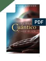 EL_TOQUE_CUANTICO.pdf