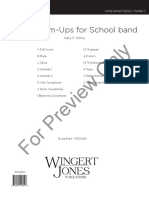 warm_up band.pdf