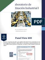 1512337155_511__Clase%252B6_Panel_View (1).pdf