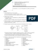biolo (2).pdf