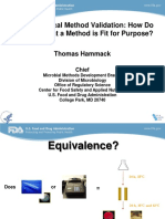 5-Thomas-Hammack.pdf