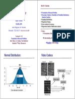 4.ResM_Non_Stat_Coding.pdf