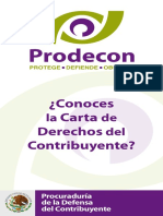 Carta-Derechos.pdf