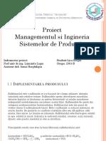 Proiect-Managementul-si-Ingineria-Sistemelor-de-Productie 12.pptx