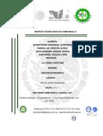 APUNTES-UNIDAD-5.docx