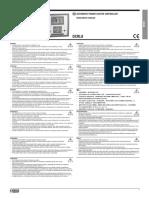 datasheet lovato.pdf