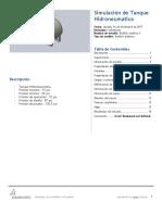 ggggg soldaud-Análisis estático 1-1.docx
