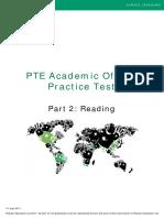 Reading_Exercises.pdf
