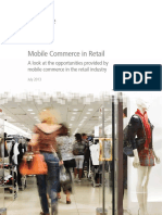 White papers Mobiles Ecommers Retail.pdf