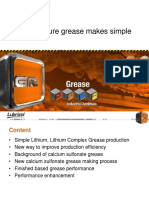 Lubrizol Grease Presentation-(Nelaon Tam)