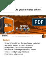 Lubrizol Grease Presentation-(Nelaon Tam)